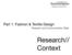 FTD_Wk_1_Research_Context.pdf