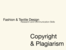 FTD_Copyright_and_Plagarism.pdf