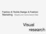 FTD_visual_research.pdf