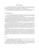 PDF Format Tutorial