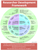 ResearcherDevelopmentFramework.pdf