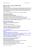 W1FY-RTSPart3WeeklyTasksAY14-15.docx