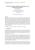 Chynoweth2009.pdf