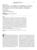 SSRN-id2594754.pdf
