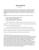 BeyondBigDataPaperFINAL.pdf