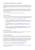 ResponseWare_-_tutor_guide_2016.pdf