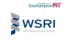 Introduction to WSRI