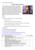 Lesson_H_Assessed_Report_worksheet.docx
