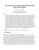 Anatomy of Google