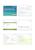 6upShortAcademicIntegrityCOMP1205ES17840.pdf