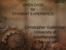 CHEAD-Nov-Gutteridge-OpenData.pptx