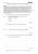 AS_Question_Sheet.pdf