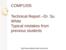 TechnicalReportRevisionClassWithResponses.pptx