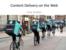 CDN case study.pdf