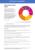 Feedback document (1).pdf
