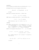 congruence classes and factors
