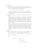 inverse transform method of generating random variates; and activity cycles
