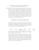dot plot, bar chart, histogram, stem and leaf plot, boxplot