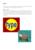 PDF explaining the basic idea of Photoshop Layers