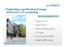 Slides - CV workshop