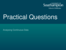 13 Analysing continuous data_Questions_2009.ppt