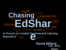 EdShare_and_OER_-_Bloodhound_Jul08.pptx
