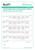 Handout - Evaluation Matrix from DMU