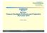 archive slides PDF