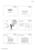 6up Slides PDF