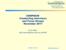 Lecture Slides PDF