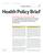 Health_affairs_policy_brief_69488[1].pdf