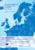 NETTLE Framework for Educational Development