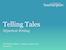 Telling_Tales.pdf