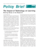 Impact_of_Technology_policy_brief.pdf