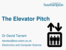 info6005_the_pitch.ppt