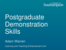 demonstration_skills_2008.ppt