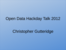 ODI-keynote-october-2012-gutteridge.pptx